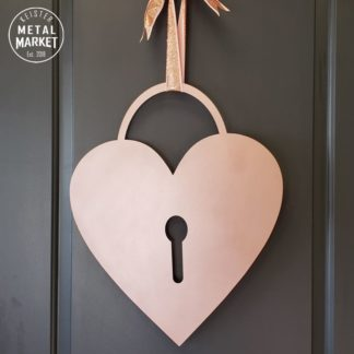 Metal Wall Decor Valentine Keister Metal Market